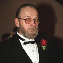 Neil L Rennie