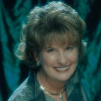 Jacquelyn Patricia Keim
