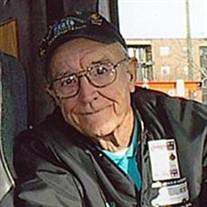 Martin H.  Corn