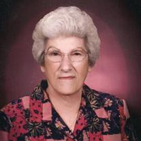 Marilyn Genthon