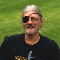 Donald B. Hayden