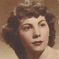 Marion C. Jerusik