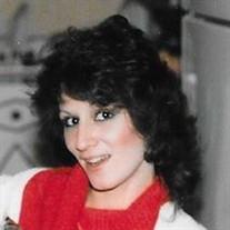 Brenda Jo Higbee