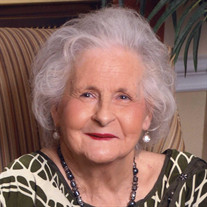 Bonnie Lofland