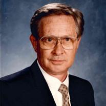 John H. (Jack) Thomas