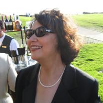 Marianne J. Houlahan