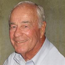 Norval Wilson Hearn, Jr.