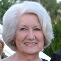 Una Marie Payne