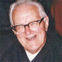 Mr. Henry J. Lesniak