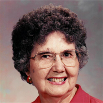 Mary Christine Caves
