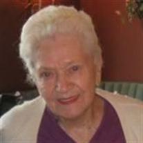 Ms. Leonida Weliky