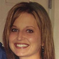 Rhonda Denise White