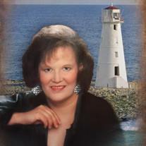 Carla Kay Price
