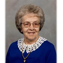 Dorothy H. Riessen