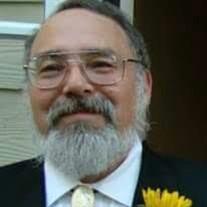 Richard  Alan Hashimoto