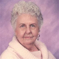Ruth Brotherton