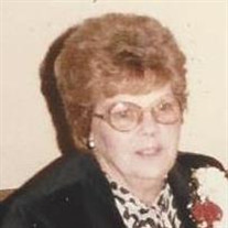 Roberta  R.  Martin