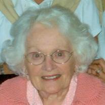 Betty L. Hubler