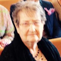 Carolyn K. Rearick