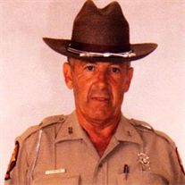 Richard K. Britton