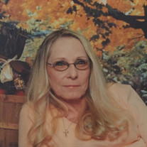 Judy Chandler