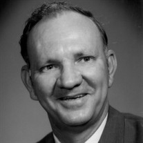 Arthur Reid Netterville Jr.