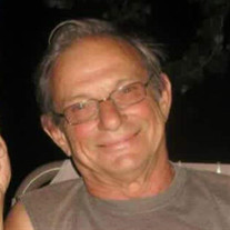 Jim Voichahoske