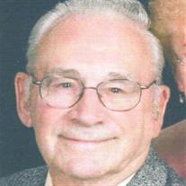 Mr. Michael R.  Bialobok