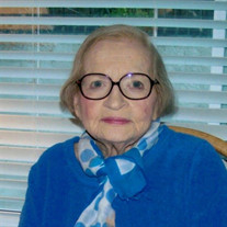 Elizabeth K. Bobitt