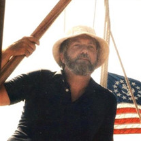 Donald L. Kopyc