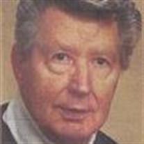 Reinhard Ruby