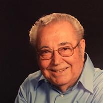 George J. Ball
