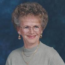 Evelyn Brannan