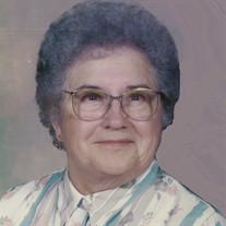 Bonnie Hannah