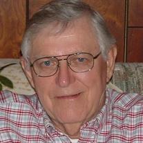 Robert C. Hehmeyer
