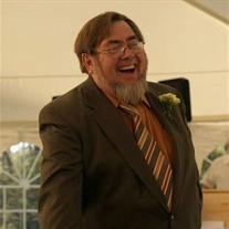 Mr. Neil Franklin Howes