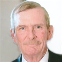 Dennis E. McCusker