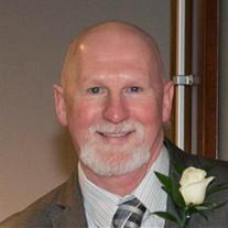 Mr. Scott  O.  Sturtevant
