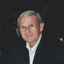 Charles H. Blessing Jr.