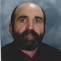 Douglas E. Grove