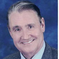 Dr. Thomas C. Edwards