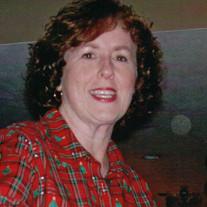 Mrs. Sharon Sandifur