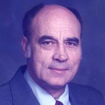 Robert Haffner