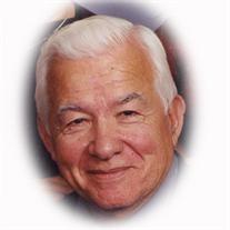 Mr. Daniel N. Mariani Sr.