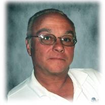 Jimmy V. Schmidt
