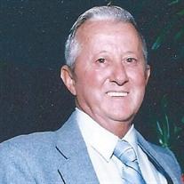 Mr. Roland H. Giguere
