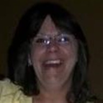 Polly Ann Kothenbeutel