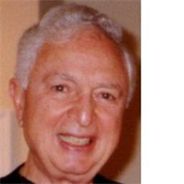 Ralph A. Gargiulo