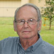 Mr. Robert K. Bristow