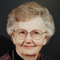 Ivonne R. Barnhart